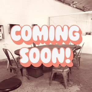 Other - New Listings coming soon!