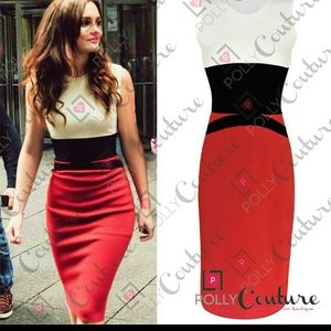 Bodycon Dress♥♥♥