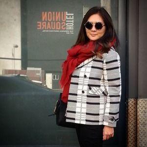 Zara Jackets & Coats - 🎉HOST PICK🎉Zara jacket NWOT