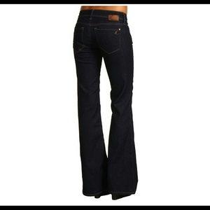 mavi low rise jeans on poshmark. Black Bedroom Furniture Sets. Home Design Ideas