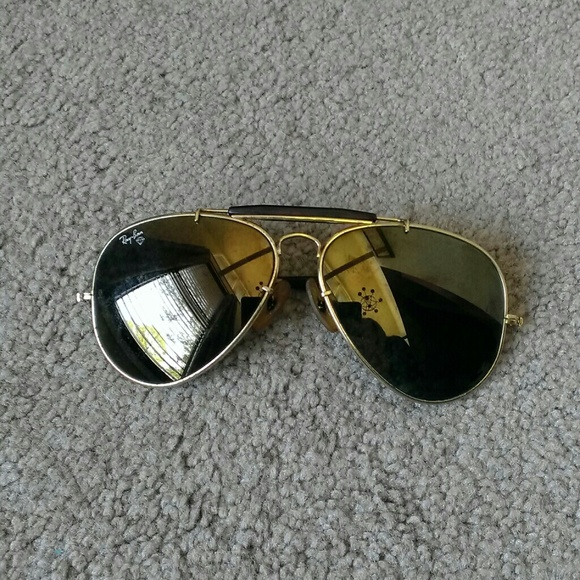 how to tell if ray ban aviator sunglasses are fake  how to tell if ray ban aviator sunglasses are fake