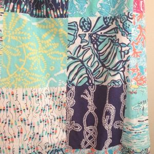 Lilly Pulitzer Dresses - Lilly Pulitzer Summer Dress
