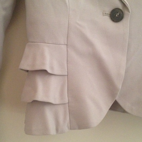 H&M Jackets & Coats - H&M Blazer