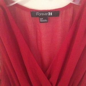 Forever 21 Dresses - Forever 21 Party Dress