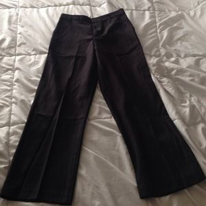 Pants - Boys dress pants
