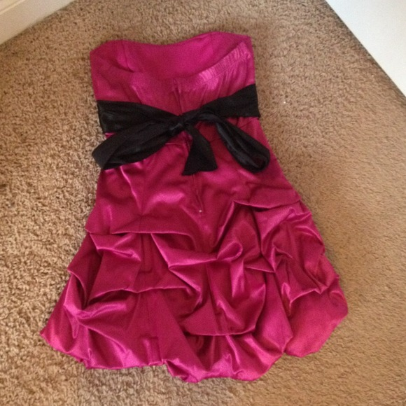 Dresses - Homecoming/Prom Dress
