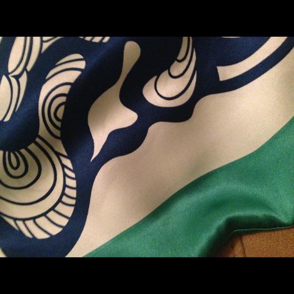 venus Dresses - Silk Butterfly Dress