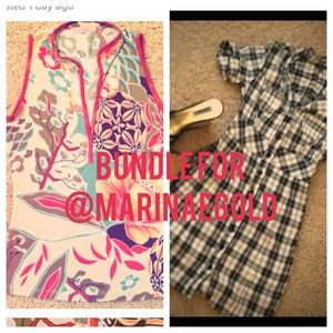 Forever 21 Tops - Beautiful sleeveless blouse