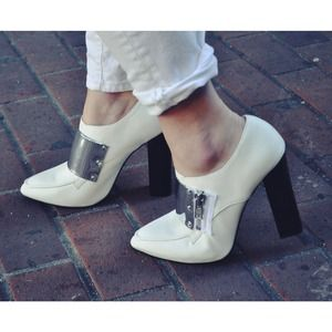 ASOS Shoes - [ASOS] truth pointed shoe boots