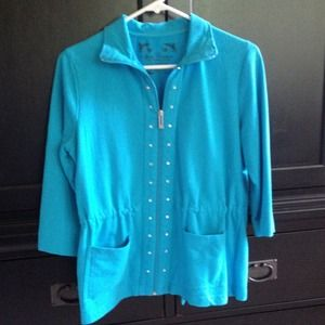 Just reduced Light weight jacket