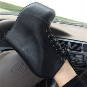 "Jeffrey Campbell Shoes - 💢HOLD FOR ELISA💢Jeffrey Campbell ""Damsel"""