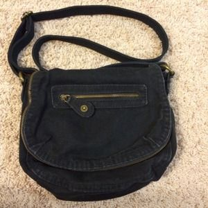 ⭐️ Old Navy Crossbody Bag ⭐️