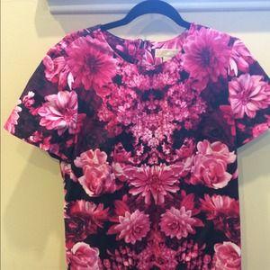 Michael by Michael Kors | Dress | Size 16