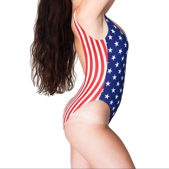 And whether flag swimwear is bikini, swim trunk, or one piece. There are 1, flag swimwear suppliers, mainly located in Asia. The top supplying countries are China (Mainland), Pakistan, and Taiwan, which supply 97%, 1%, and 1% of flag swimwear .