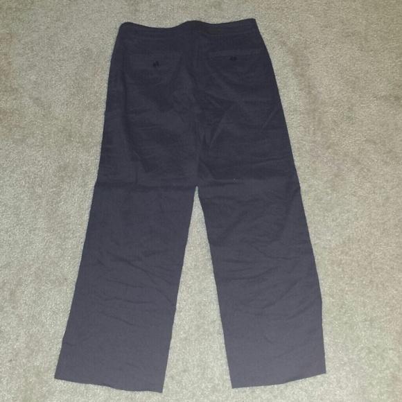Dress Over Pants Dress Pants 2 Theory Pants