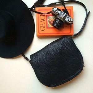 Alexander Wang Handbags - Alexander Wang Lia sling bag