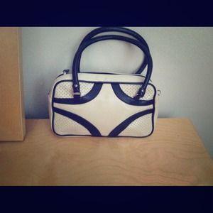 ALDO Handbags - Women's Aldo handbag