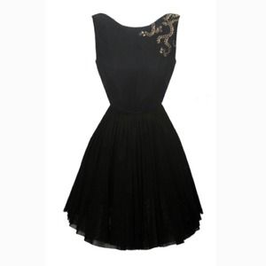 allison parris Dresses & Skirts - 🌴Weekend Wear Host Pick🌴 Allison Parris Dress