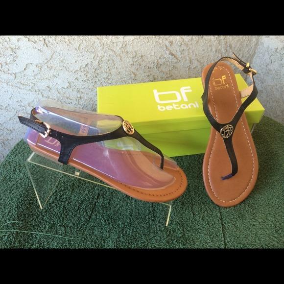 4f4ab1b448ead4 betani shoes Sale