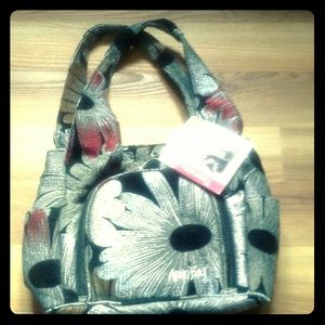 AmeriBag Handbags - A handbag