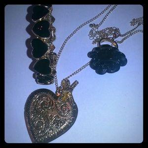 Jewelry - Bundle!