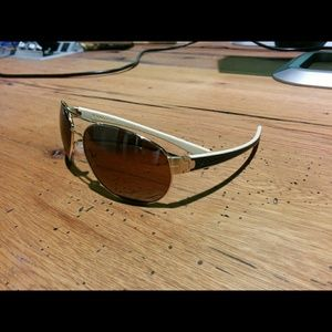 tag heuer sunglasses 8yxx  Tag Heuer Accessories