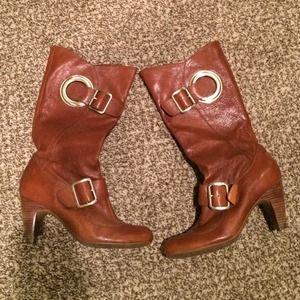 BCBG Boots