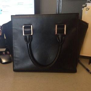 74d625187 Ted Baker London Bags - Ted Baker London Black handbag purse