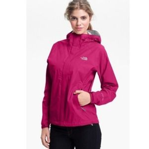"""The North Face """"Venture"""" Jacket, M"""