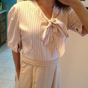 SHABBY APPLE vintage style dress
