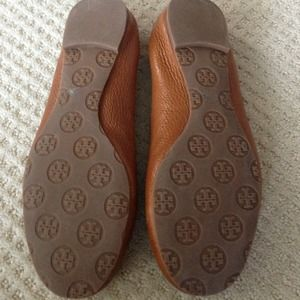 Tory Burch Shoes - Tory Burch flats 3