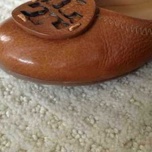 Tory Burch Shoes - Tory Burch flats 4