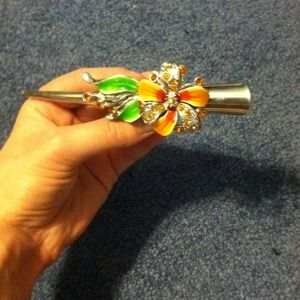 Accessories - Chinese style hair clip