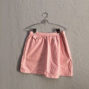 BDG by Urban Outfitters skirt