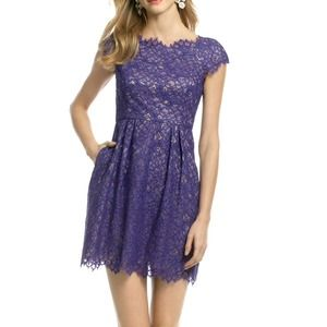 Shoshanna Dresses & Skirts - Shoshanna Dress