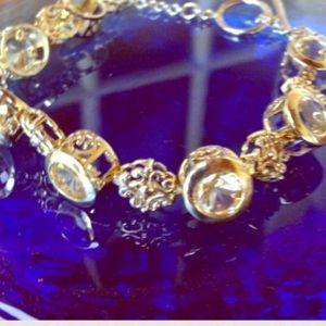 Jewelry - 🌼BRACELET🌻