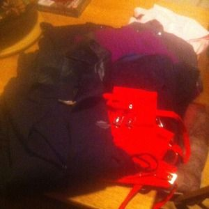 Other - 12 item bundle for Sara!!