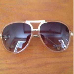 Brand New Authentic MICHAEL KORS sunglasses