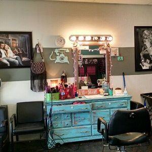 Other - My Salon & Boutique