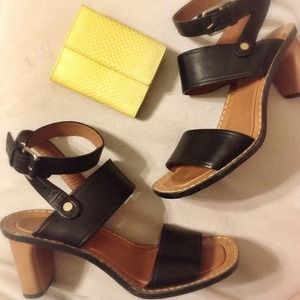 Celine Shoes - Celine Sandals