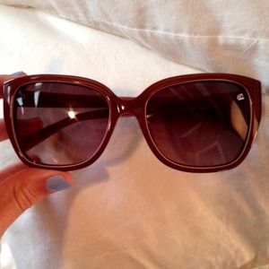 Marc by Marc Jacobs Accessories - Marc by Marc Jacobs shades