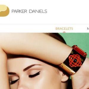 Parker Daniels