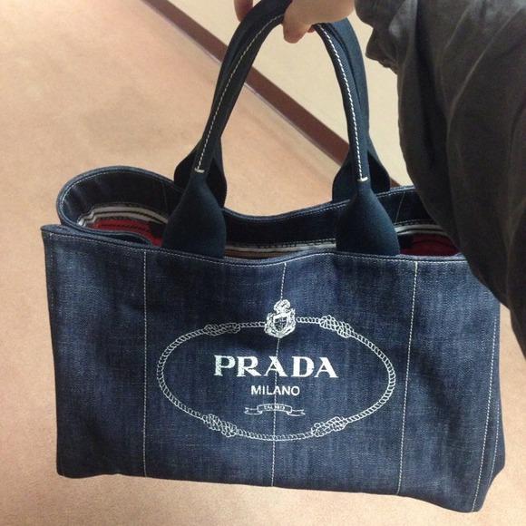 prada shopping tessuto saffiano tote bag - m_533f7d3f88e3c67fb20abee2.jpg