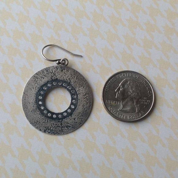 silpada sale silpada retired earrings from pam s closet