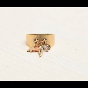 Free People Jewelry - Free People Ring