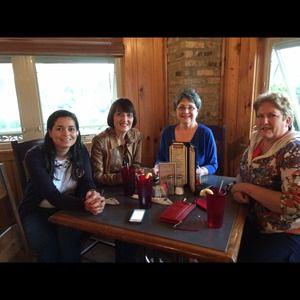 Other - Louisiana Poshinista's First Ever-- Meet & Greet