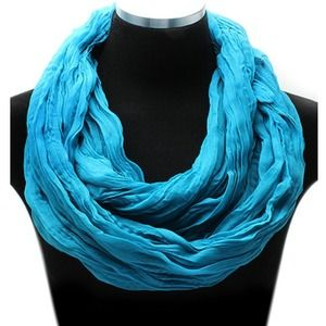 Host Pick!!!! Infinity Scarf