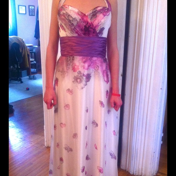 Where To Buy Cire Prom Dresses In Nj 89