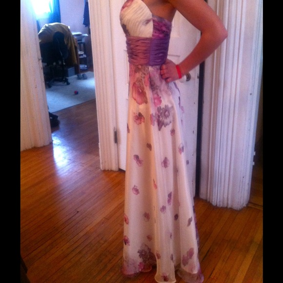 Cire Prom Dresses 75