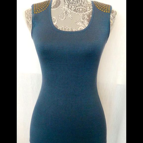 Knee Length Form-Fitting Dresses